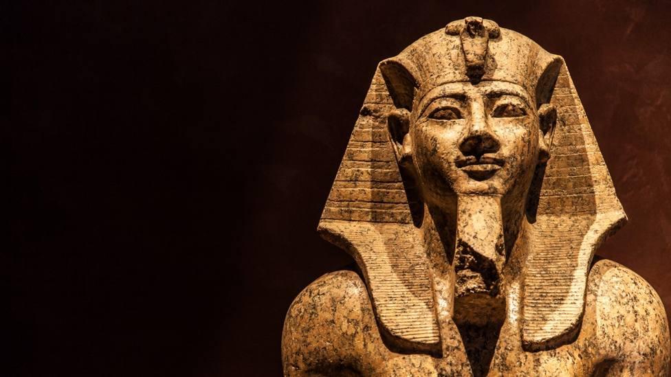 Malaria, peste, viruela: las enfermedades de los faraones contra las que tuvieron que luchar