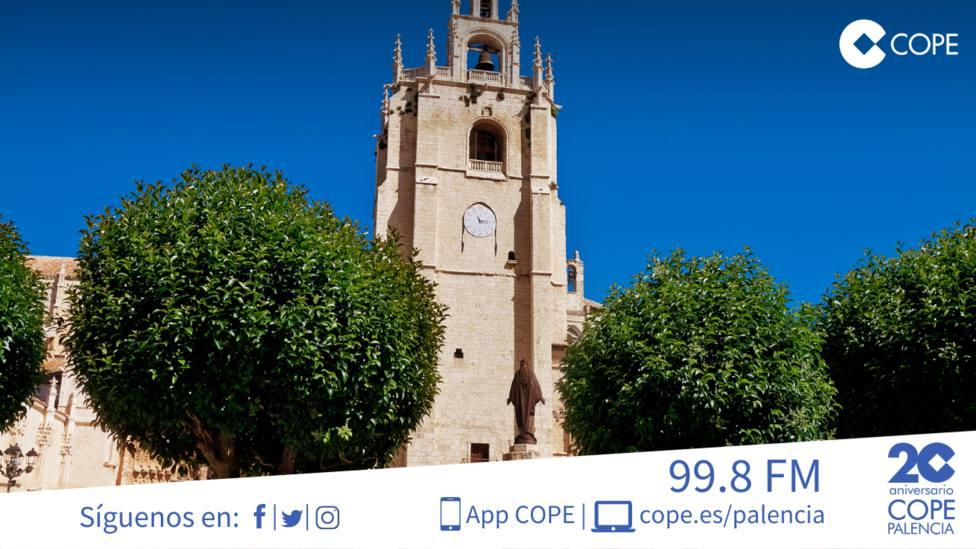 ctv-2eu-21000-personas-disfrutan-en-verano-de-las-actividades-del-vii-centenario-de-la-catedral-de-palencia