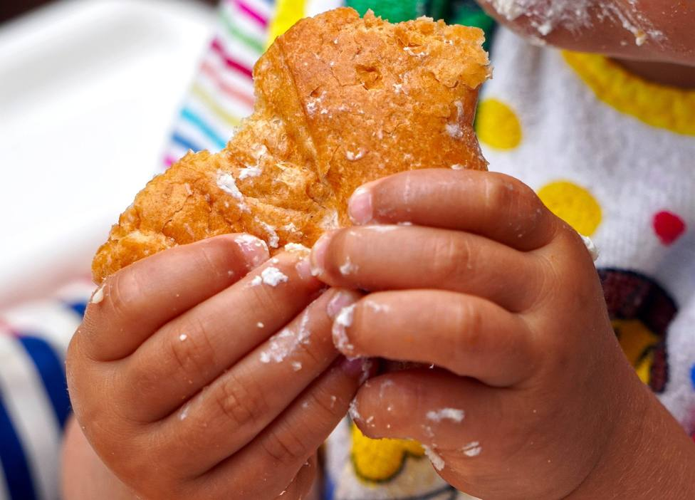 El preocupante riesgo que corren tus hijos al no desayunar adecuadamente