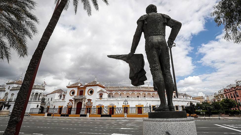 Este sábado comienza en la Real Maestranza el abono sevillano que engloba Abril y San Miguel