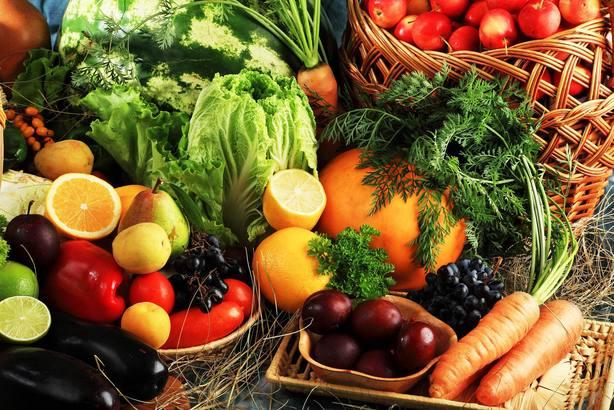 Experta incide en que la alimentación saludable en el entorno laboral debe percibirse como una inversión y no un gasto