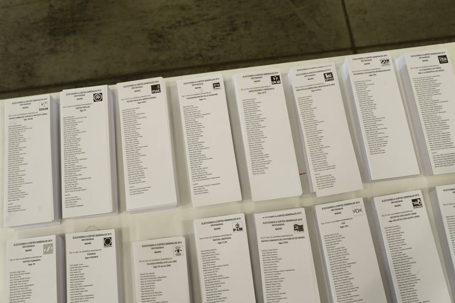 7 de cada 10 españoles cree que Sánchez debe adelantar elecciones, según un sondeo