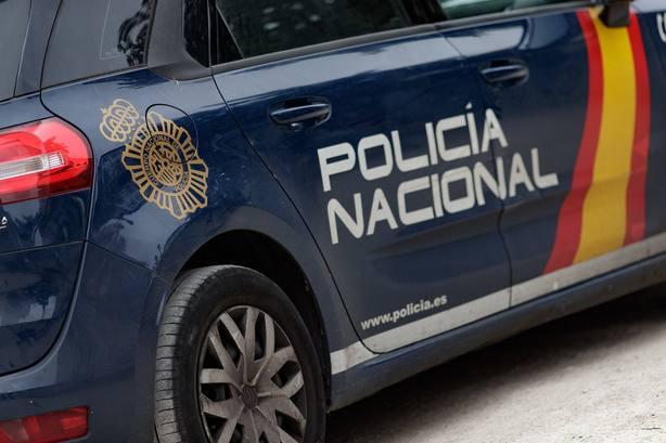Detenido uno de los hijos del octogenario encontrado muerto en Vigo