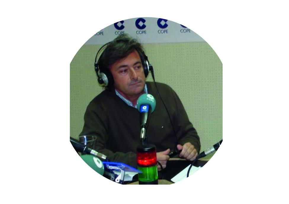 Ramiro Guinea