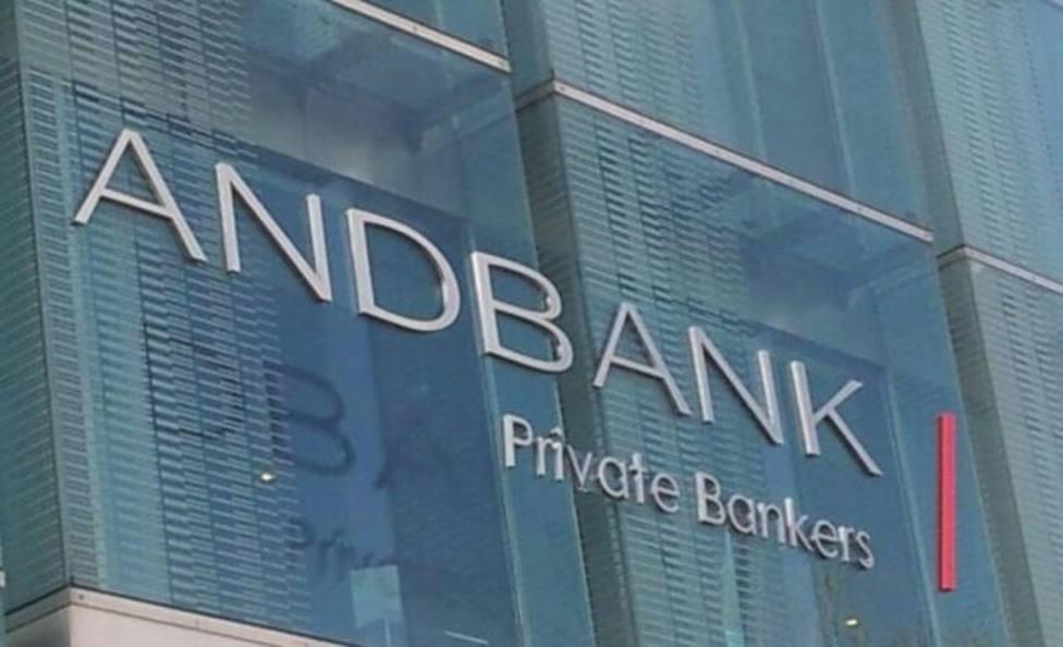 Fitch mantiene el rating de Andbank en BBB con perspectiva estable