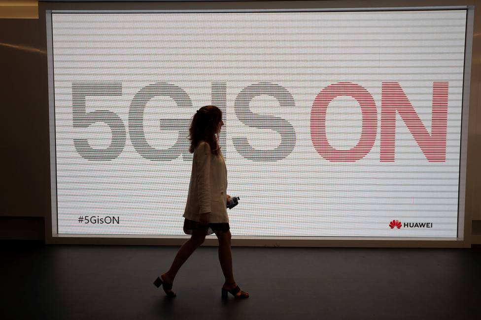 Todo lo que tienes que saber sobre la implantación de la tecnología 5G en España