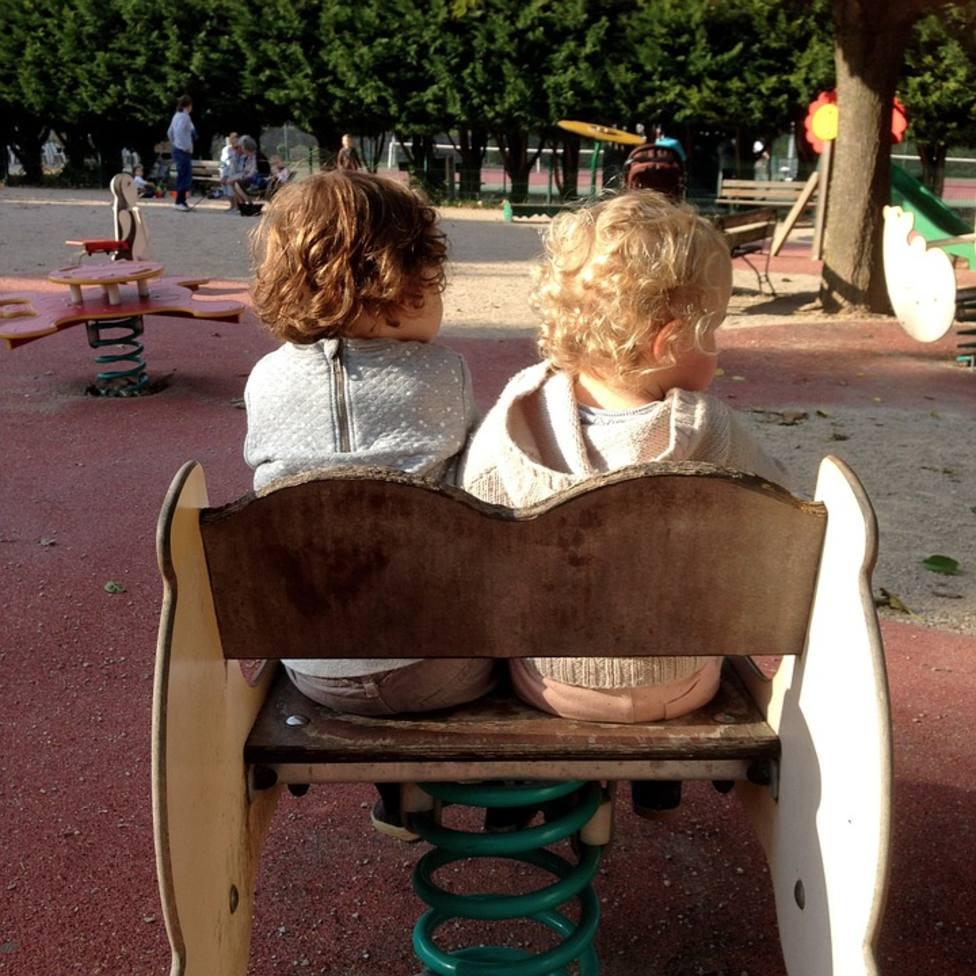 Detenido un hombre que mostraba los genitales en parques infantiles de Brión (A Coruña)