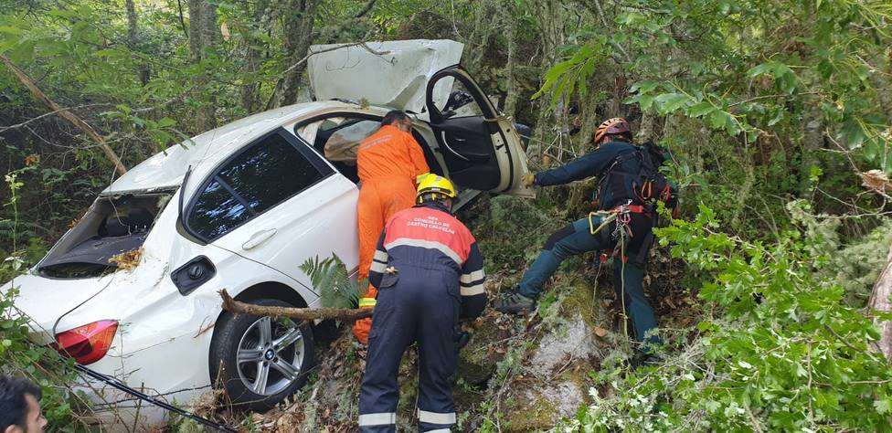 Accidente Trives 1