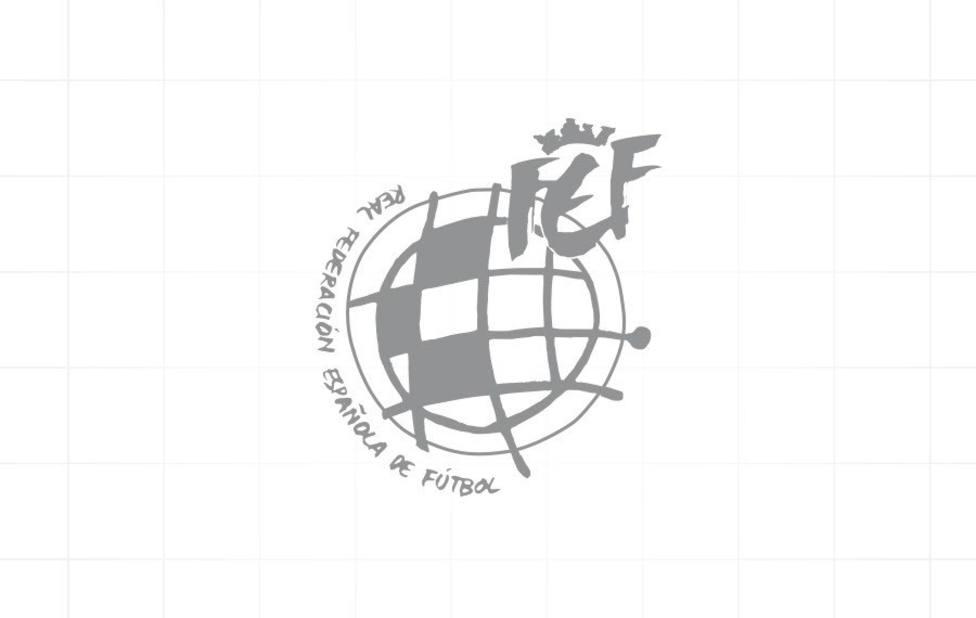 La RFEF aceptará la decisión judicial