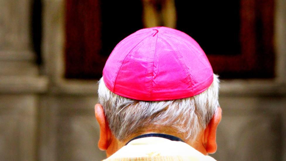 El Santo Patrono de los carboneros que fue obispo y murió mártir