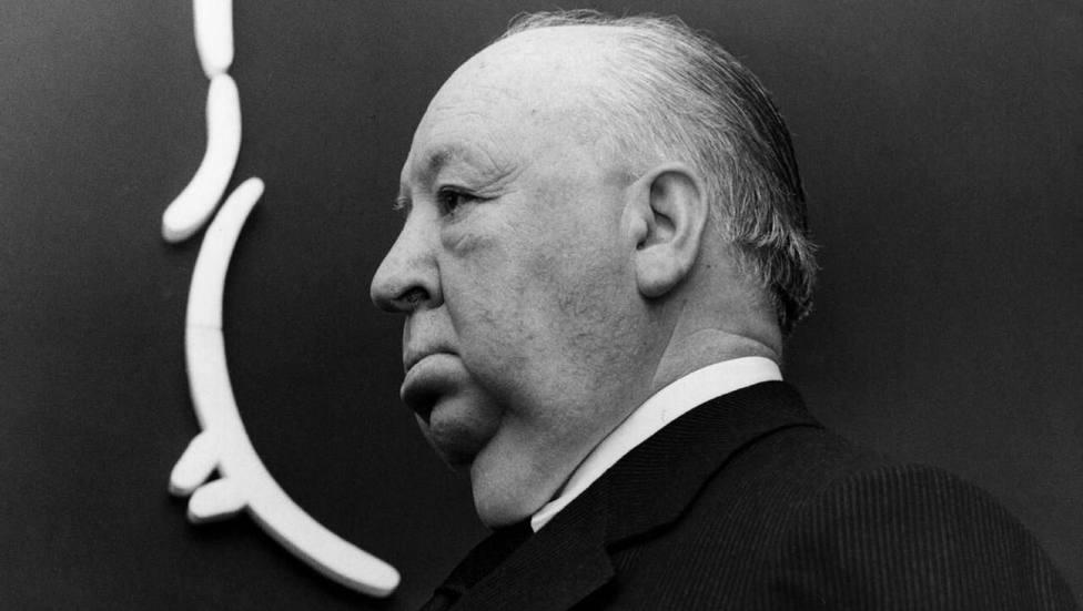 Alfred Hitchcock cumple 120 años y te presentamos 10 películas para entender al genio
