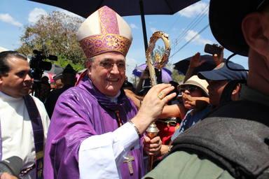 Obispo cardenal