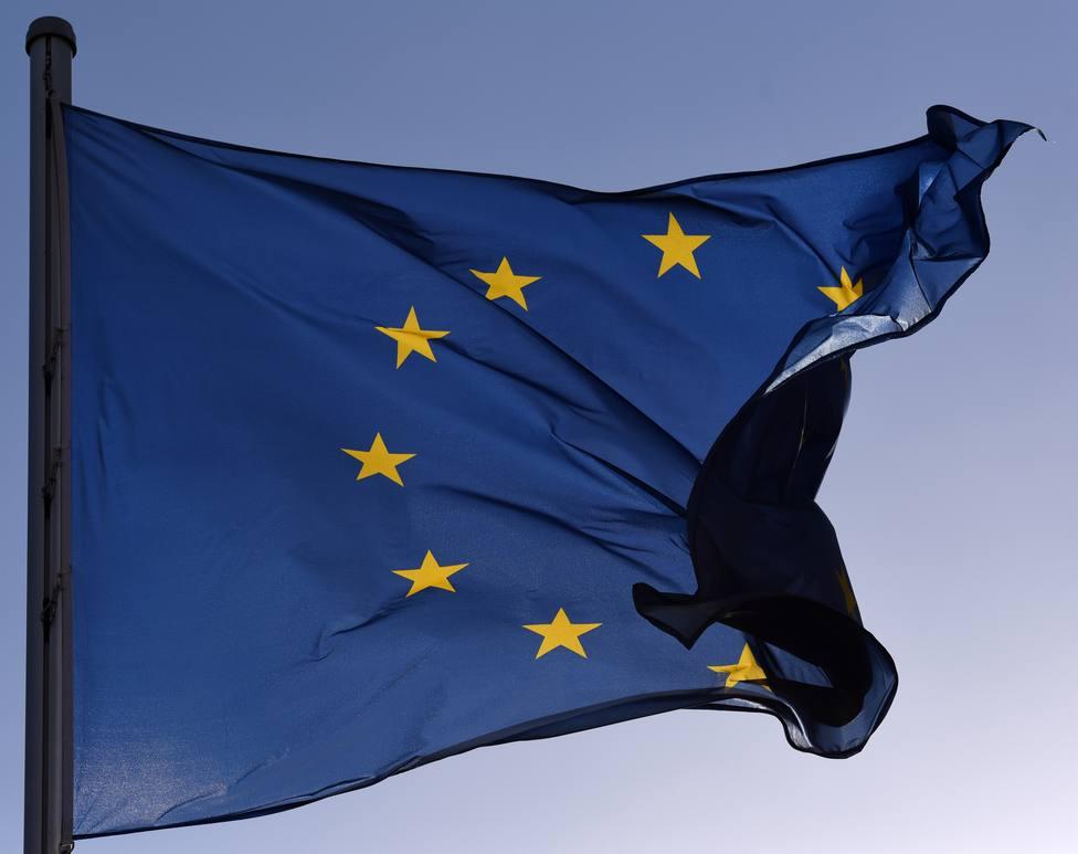 ONG ven desafortunado que la Vicepresidencia de la UE para Proteger el Estilo de Vida Europeo lleve temas migratorios