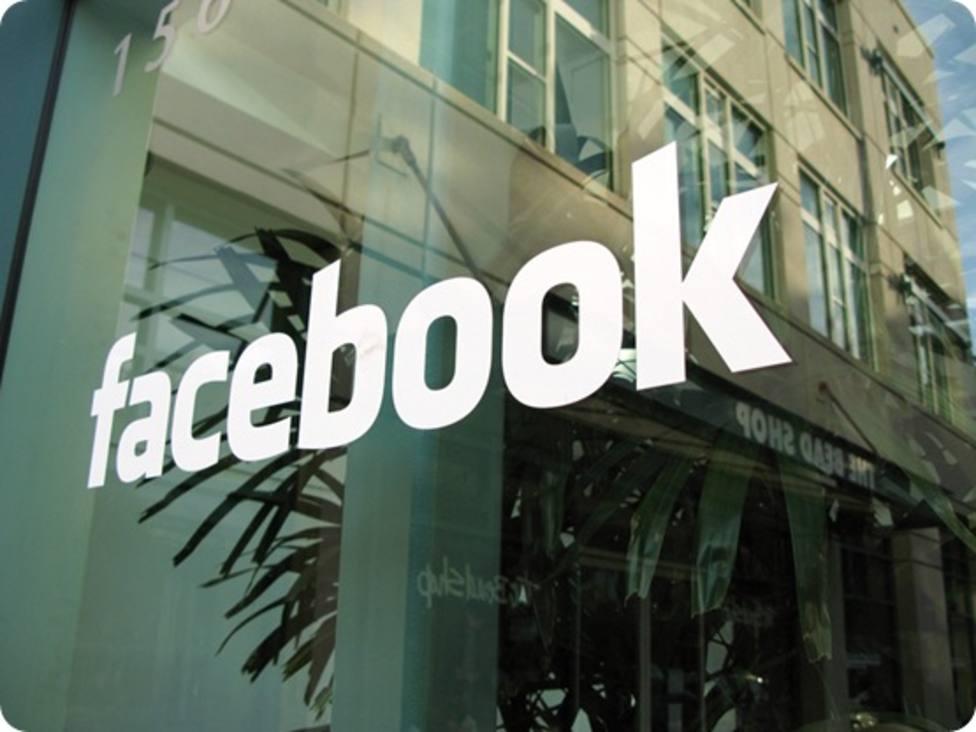Aparente suicidio de un empleado en la sede central de Facebook