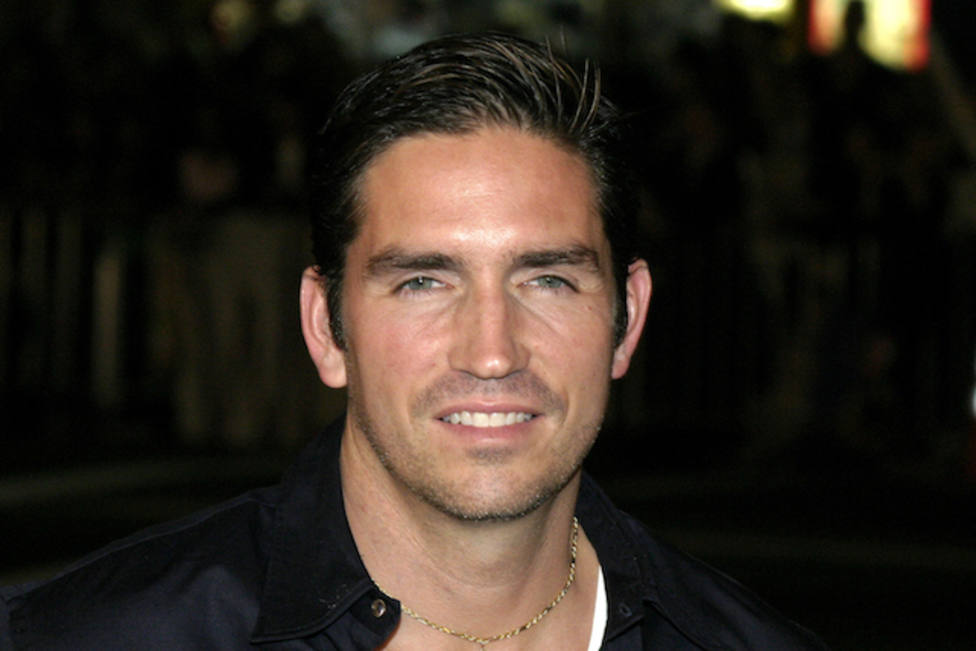 La sorprendente petición del actor de Hollywood Jim Caviezel sobre la Virgen María