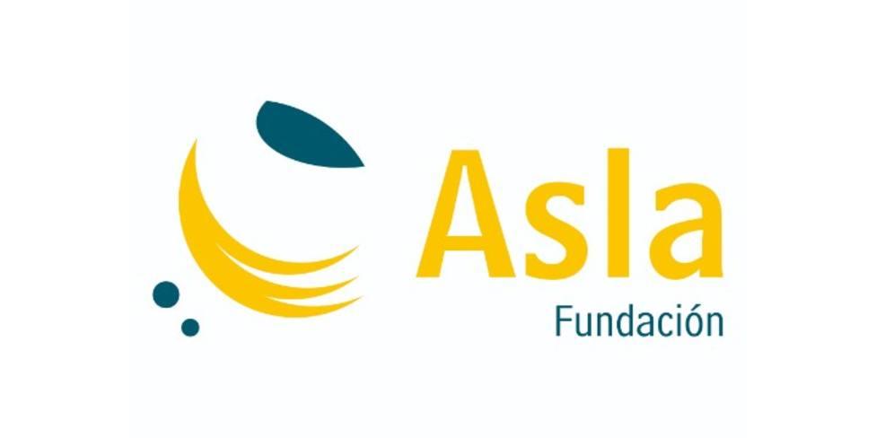 Fundación ASLA de ASPRONA llega a los diez años de vida