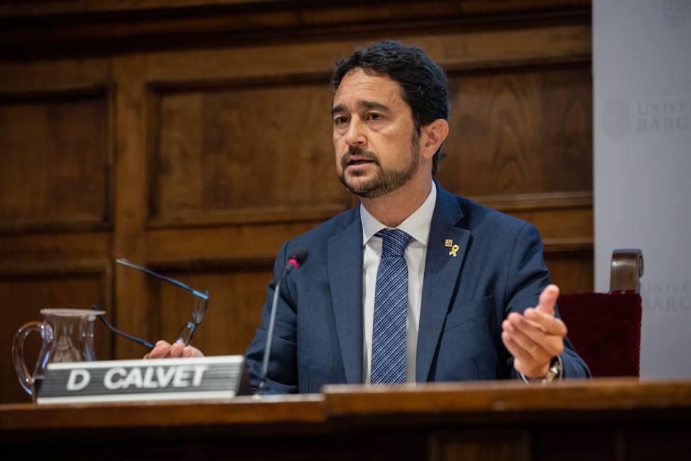 Cataluña celebra este viernes su primera cumbre climática para interpelar a la sociedad