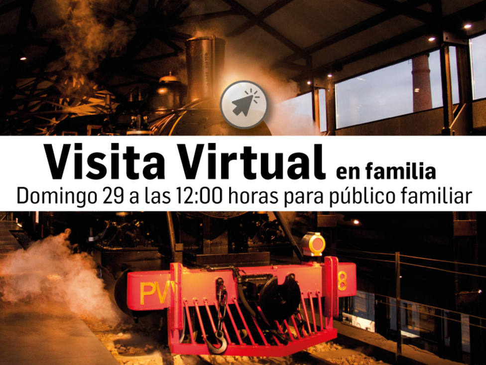 ctv-pwe-200329 visita-virtual fam-1