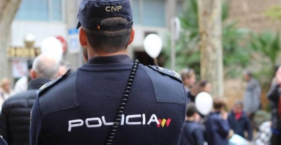 Fallece el primer Policía Nacional en activo por el coronavirus