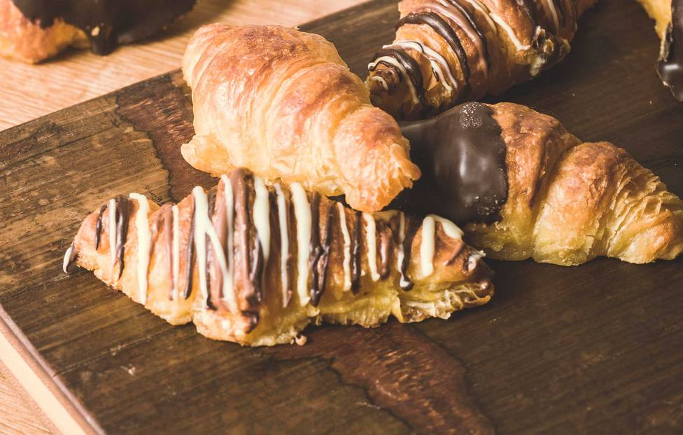 La receta oculta de los Manolitos con la que tú también los puedes hacer en casa