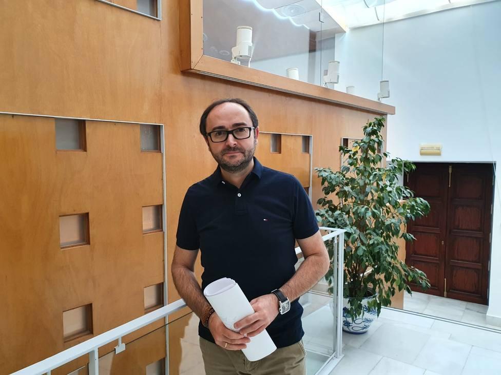 El Ayuntamiento de Lorca recuerda la posibilidad de realizar las gestiones tributarias de forma telemática