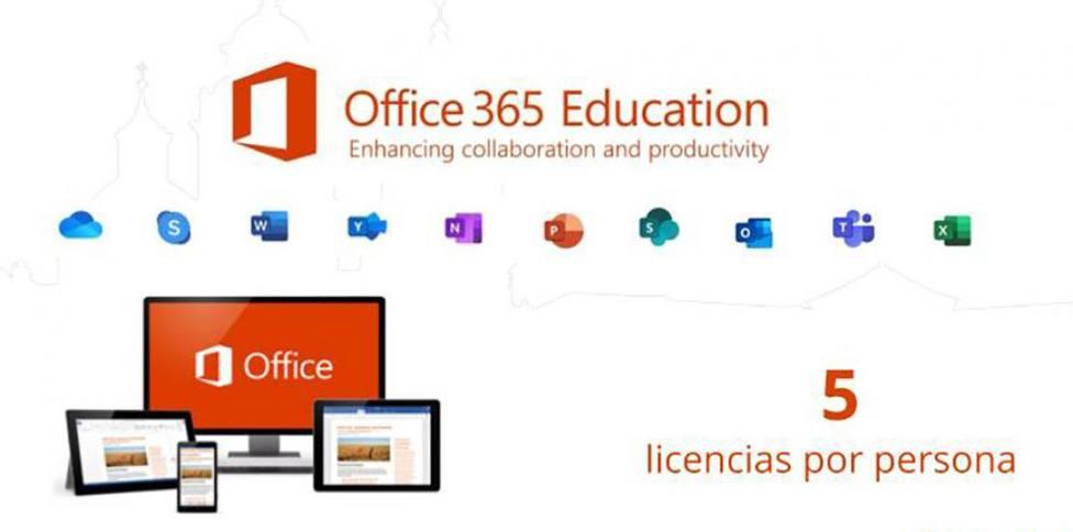ctv-alj-office-365