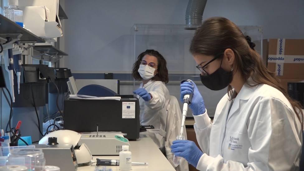 ctv-kll-laboratorio-covid