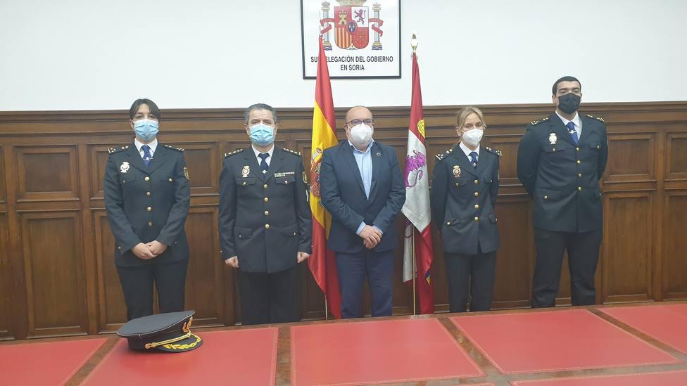 ctv-ck2-foto-3-nuevos-inspectores-comisaria-soria-20210322 103606-1