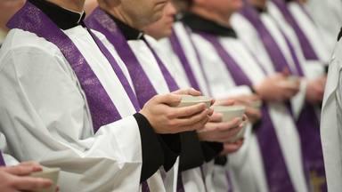 ctv-3o3-sacerdotes