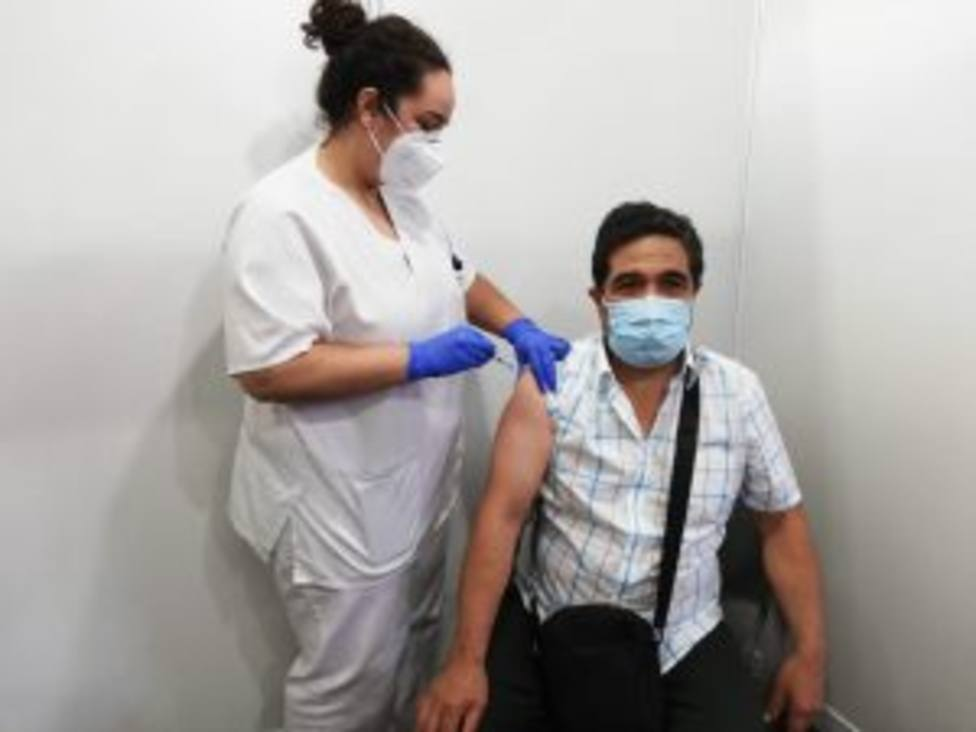 ctv-xj6-vacunacion