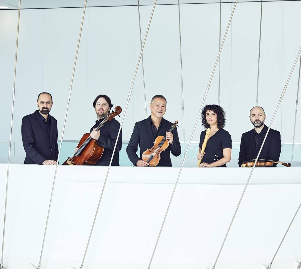 ctv-7cc-concierto-auditorio