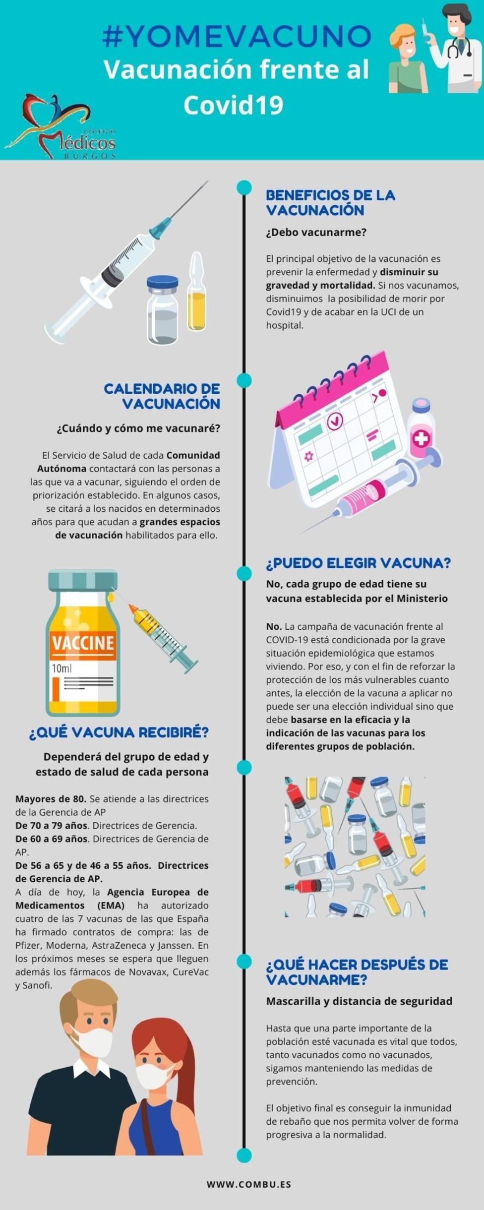 ctv-tez-combu-vacunacion-frente-al-covid19-combu-20219