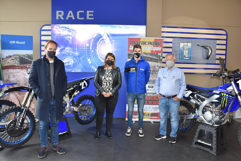 ctv-ycz-foto-presentacin-cto-espaa-motocross1
