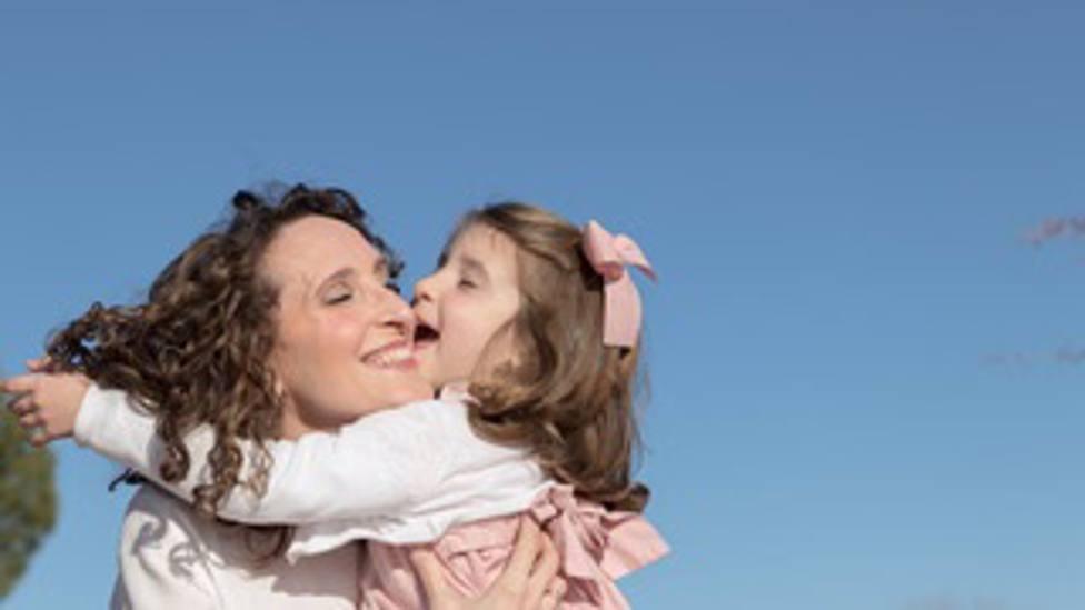 El Imibic y Geicam colaboran en la investigación del cáncer de mama gestacional