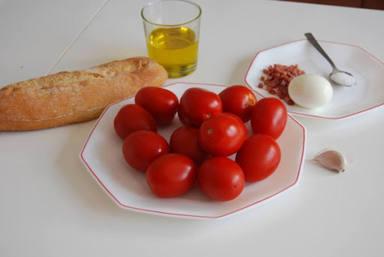 ctv-2px-tomates