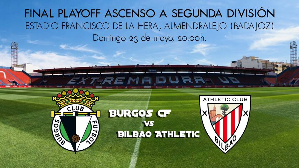 ctv-ekd-burgos-athletic-b-playoff-ascenso-a-segunda-division