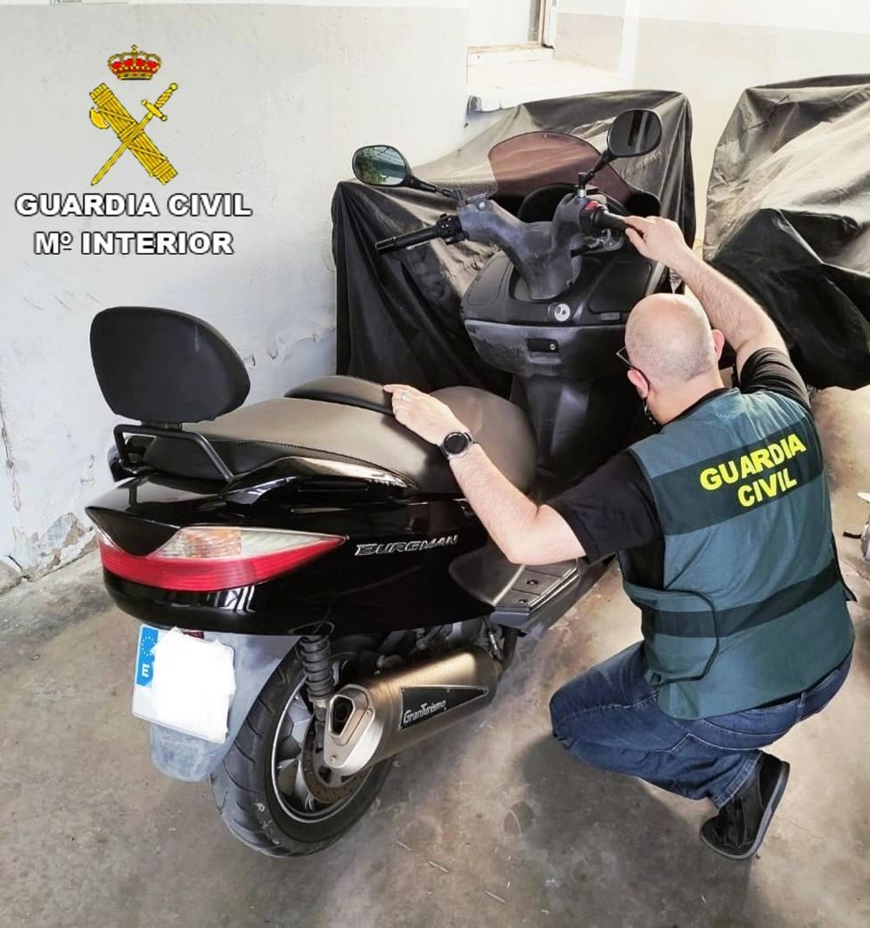 ctv-pkt-20210524-nurriana-4-detenidos-prensa-y-zona