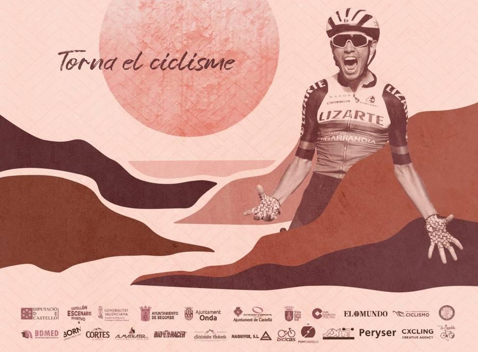 ctv-su0-volta-castello-2021-torna-el-ciclisme-carrera-ciclista-1024x755