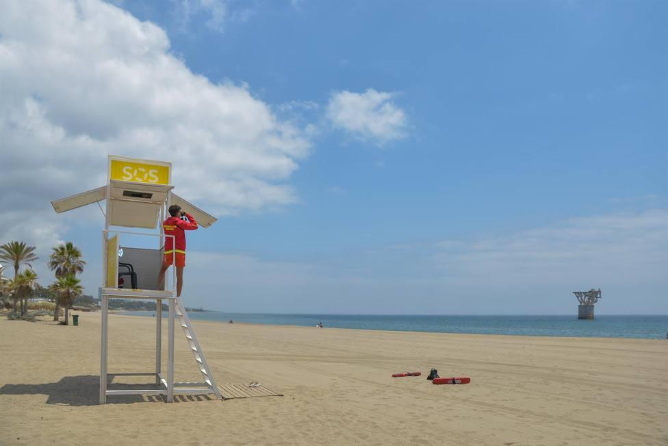 Encuesta | ¿Vas a poder permitirte ir de vacaciones este verano?