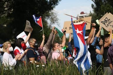 ctv-0yo-protestas-cuba-3
