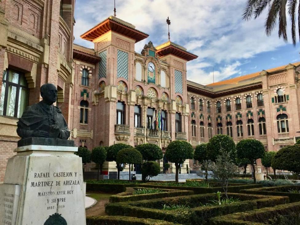 Más de 120 universidades participarán en el XV Congreso de la Asociación de Historia Contemporánea