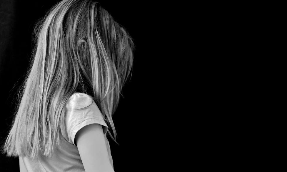 Estos son los indicios para detectar si tu hijo tiene depresión 1