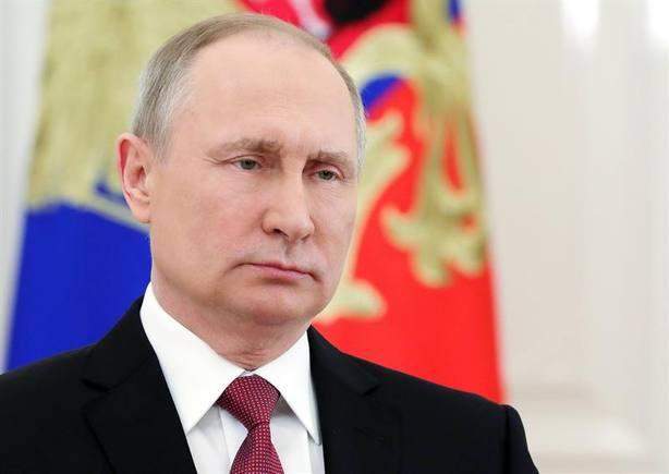 Catorce países europeos siguen la estela de Trump y expulsan a diplomáticos rusos