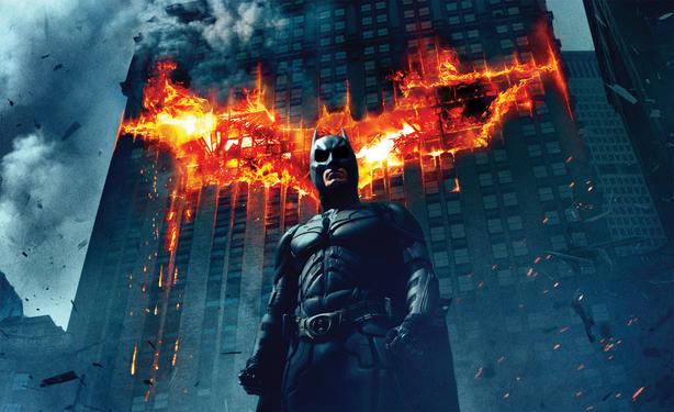 Batman, El Caballero Oscuro, celebra su Batman Day