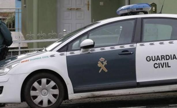 Confirman que el cadáver encontrado en Almansa es del vecino desaparecido en agosto