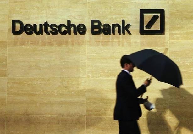 Deutsche Bank, el mejor banco en Trade Finance en España por cuarto año consecutivo, según Euromoney