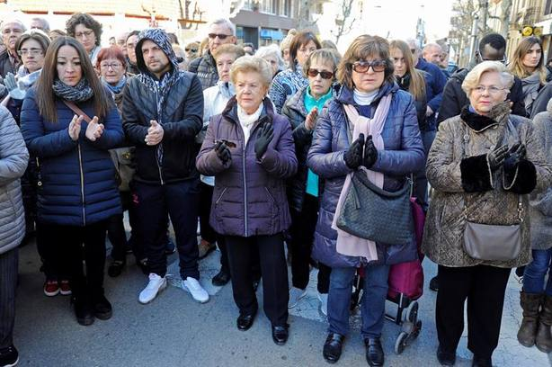 Trágico inicio del año para las mujeres: ocho asesinadas en 18 días