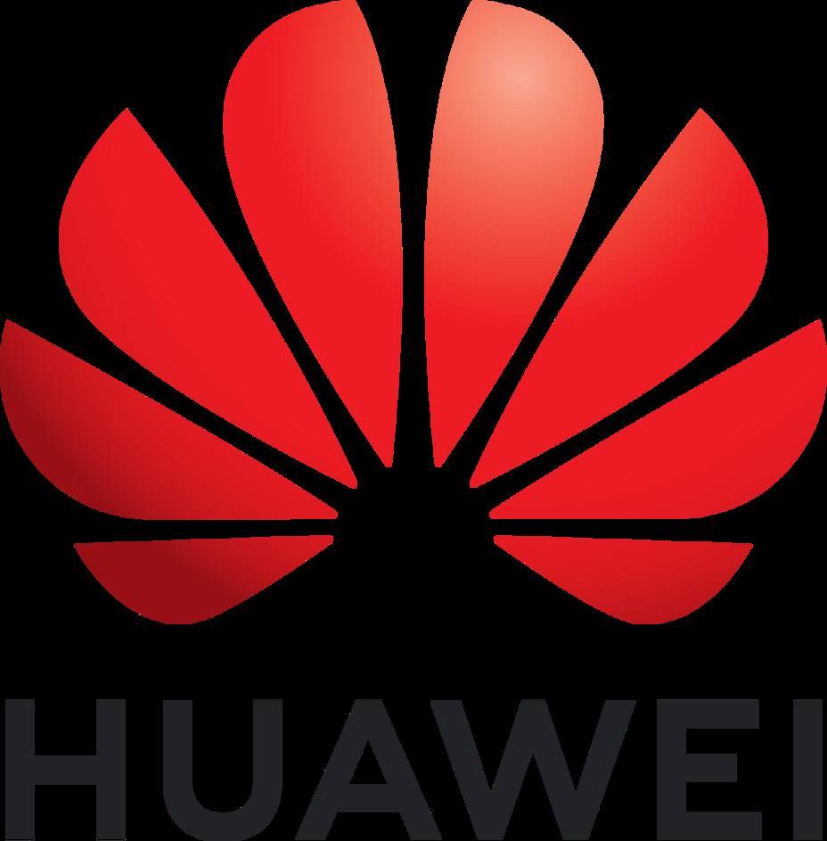 Huawei patrocinará al Racing