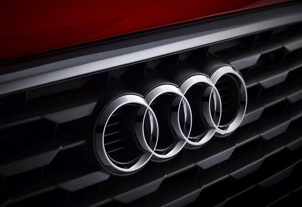 Las ventas mundiales de Audi caen un 3% en enero por la incertidumbre en Europa