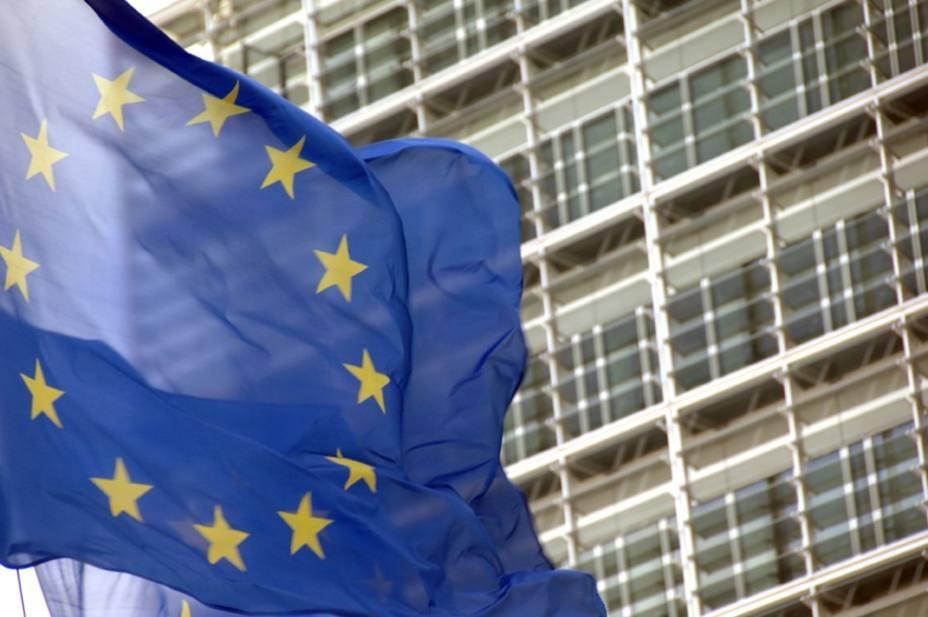 La UE logra un acuerdo para reformar las reglas del copyright y adaptarlas a la era de Internet
